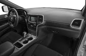 cherokee jeep 2016 price 2016 jeep grand cherokee price photos reviews u0026 features