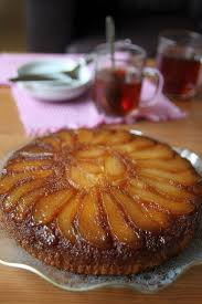 111 best topsy turvey upside down cakes images on pinterest