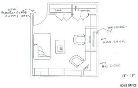home layout plans small home office floor plans home office floor plans small office