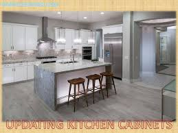 updating kitchen cabinet ideas kitchen cabinets kitchen design kitchen remodel ideas pictures
