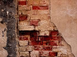Exposed Brick Wall Free Brick Wall Images Page 3