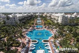 dreams la romana hotel dominican republic oyster com
