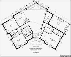 25 more 3 bedroom 3d floor plans architecture design 4 three home