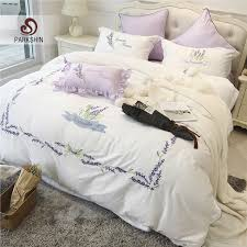 compare prices on silk duvet cover lavender online shopping buy