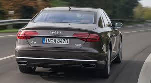 audi a8 4 0 t review audi a8 4 0 tfsi lwb 2014 review by car magazine