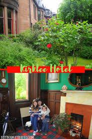 Best  Hotels In Glasgow Ideas On Pinterest Visit Glasgow - Family rooms glasgow