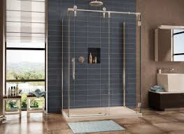 glass bath shower doors shower amazing shower glass replacement cool frosted glass