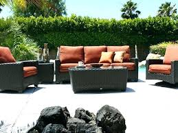 idea outdoor furniture austin for brown parkway brown parkway 85