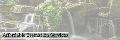 affordable cremation services provo salt lake city ut affordable cremation services