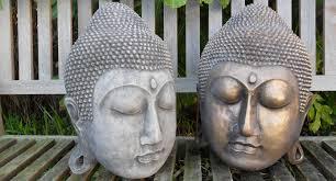 garden statuary in uk geoffs garden ornaments