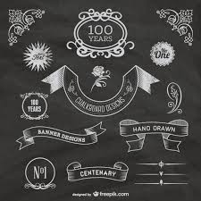 chalkboard u2013 over millions vectors stock photos hd pictures psd