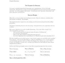 ideal resume length resume length australia