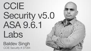ccie security v5 lab asa firewall dynamic nat second method