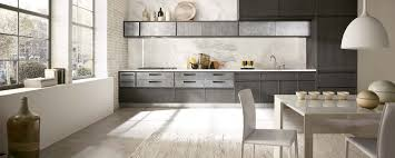 dolce vita kitchen bathroom designs contemporary modern classical since 2001 we completed hundreds of kitchens and bathrooms installations in boston cambridge newton needham brookline chestnut hill