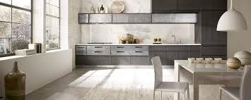 kitchen interiors natick dolce vita kitchen bathroom designs contemporary modern classical