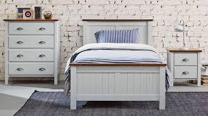 Harveys Bed Frames Bedroom Harvey Norman Interior Design