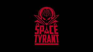 blue wizard digital releases space tyrant closed beta on steam