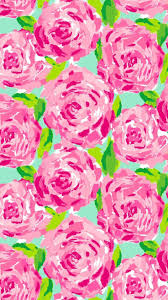 best 25 lily pulitzer wallpaper ideas on pinterest lilly lilly pulitzer iphone wallpaper