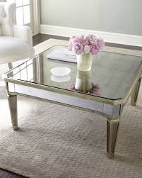 Prepossessing 80 Baby Room Decor Online Shopping Inspiration Of by Stunning 80 Mirrored Coffee Table Inspiration Of Amelie Mirrored