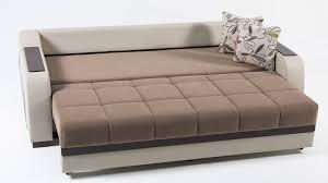 Sofa Sleeper Cheap Cheap Sofa Sleeper Bed Ansugallery