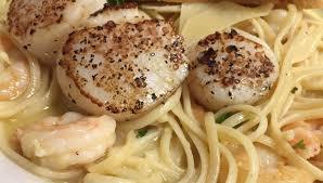 fish bites seafood restaurant american restaurant wilmington nc