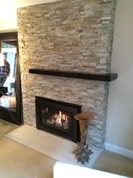 gallery bay area fireplace