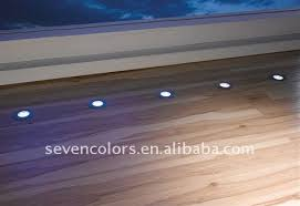 illuminazione a pavimento rotondo interno calpestabile led di illuminazione a pavimento sc