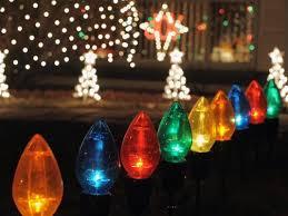 Life University Lights Help Us Find Fort Collins U0027 Best Holiday Lights Displays