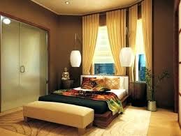 zen bedroom furniture zen style bedroom modern zen furniture good zen style furniture zen