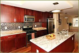 kitchen cabinets with backsplash cork backsplash tiles granite color to paint kitchen cabinets