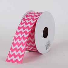grosgrain ribbon bulk wholesale ribbon discount ribbons in bulk free shipping
