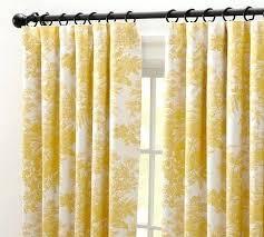 Yellow Bedroom Curtains Yellow Bedroom Curtains Biggreen Club