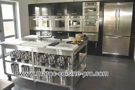 materiel de cuisine industriel matériel cuisine professionnelle inspirational magasin matériel de