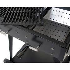 phoenix pfmgchar charcoal grill bbq guys
