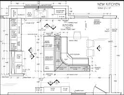 floor plan maker software tags 133 natty floor plan software 233