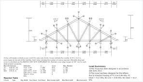 design of light gauge steel structures pdf roof framing design light gauge steel framing design engineering and