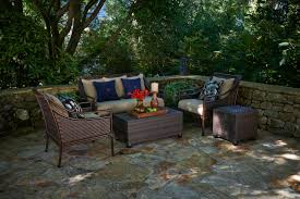 outdoor patio furniture sets junction city manhattan topeka