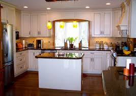 replacement doors for kitchen cabinets costs bester zebrawood cabinetry doors gallery photos of beautiful