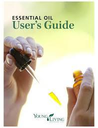 essential oil user u0027s guide by phoenix aurora issuu