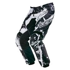 neon motocross gear oneal motocross pants huge end of season clearance various styles