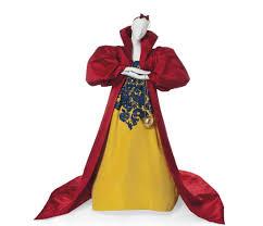 Expensive Halloween Costumes Win Halloween Expensive Disney Princess Halloween