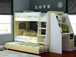 Argos Bunk Beds With Desk Guest Bed Madebyni Co