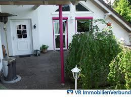 Wohnung Haus Kaufen Pfinztal Immobilien Wohnung Haus Kaufen