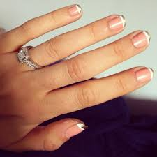 13 best images about nails on pinterest sparkle nail heart and