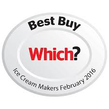Best Buy Job App Andrew James Ice Cream Maker Voted