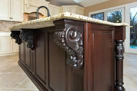 kitchen cabinets large kitchen cabinet pantry large kitchen