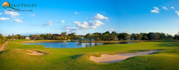 El Patio Houston by El Dorado Golf Course At Quail Valley In Houston Tx