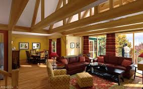 vacation home design ideas living room hall room decoration ideas house plan software with
