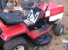 looking for a gilson guru mytractorforum com the friendliest