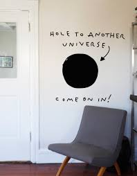 hole to another universe blik hole to another universe hole to another universe